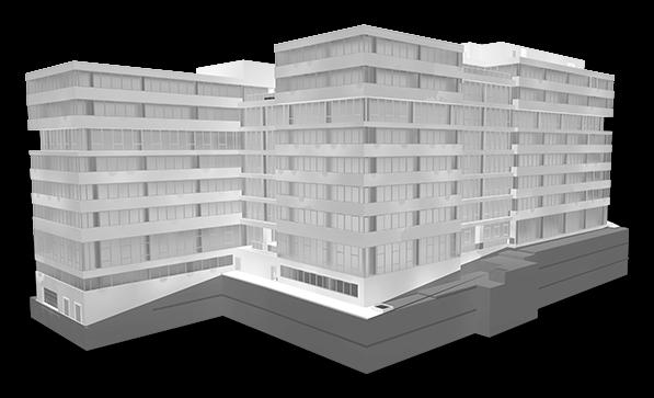 Alaprajz / Floorplan